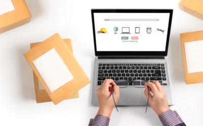 Marketing digital para pymes: las estrategias definitivas