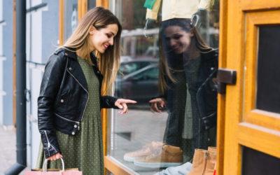 ¿Cómo atraer clientes a mi tienda? Una estrategia rápida y efectiva